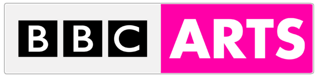 File:Bbc knowledge logo 2016.png