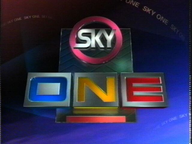 File:Skyone ident 1994a.jpg