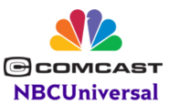 Comcast NBCUniversal 2018