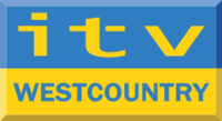 ITV Westcountry 2004