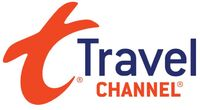 Travel Channel 2010