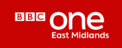 Bbc one east midlands