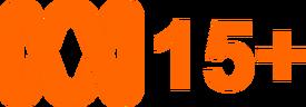 ABC15 217