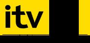 ITV1 Yorkshire 2006