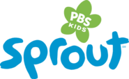 PBS Kids Sprout