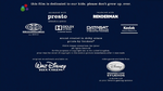 MPAA Inside Out