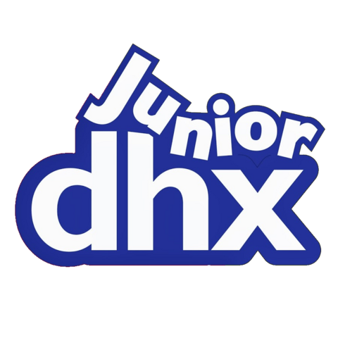 File:DHX Junior.png