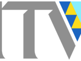 ITV (TV channel)