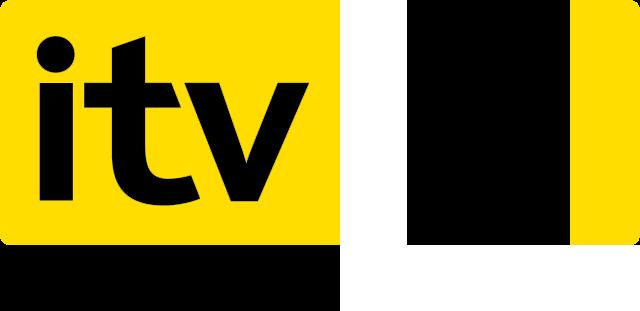 File:ITV1 Granada 2006.png