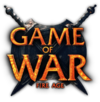 Gow title 2