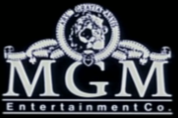 File:MGM 1986.png