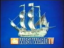 Westward idents-0