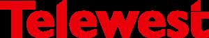 Telewest 1996