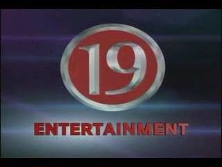 19 Entertainment old
