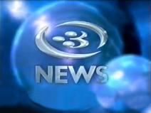 3 News open 2000