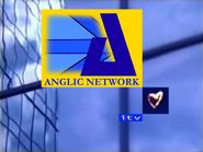Anglic Network Hearts ID 1998