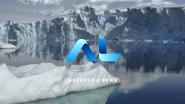 Antarsica Live current open