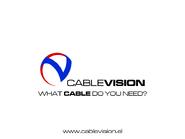 Cablevision Eusloida TVC 2001