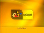 EI - Publicidade ID 2001