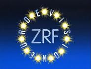 Eurdevision ZRF ID 1992