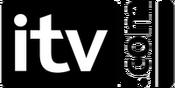 ITV dot com 2006