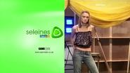 Seleines Katy Kahler 2002 alt ID 3