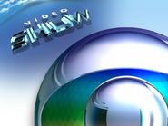 Video Show slide 2005
