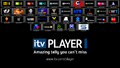 2007-styled ITV Player promo (2015).png