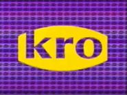 Alliancia 3 KRO ID 1999