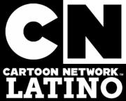 Cartoon Network Latino (Cardinalia)