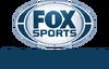 Fox Sports Oldehona