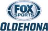 Fox Sports Oldehona