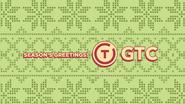 GTC 2018 Holiday ID