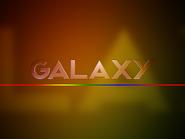 Galaxy NB ID 2001