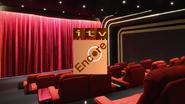 ITV Encore ID - 2004 - 2015