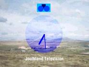 Joulkland Clock 1998
