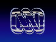 NTV ID 1985