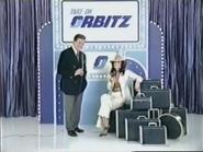 Orbitz URA TVC 2006 - 3