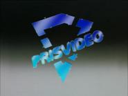 Prisvideo id 1984