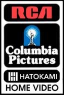RCA Columbia Hatokami 1985