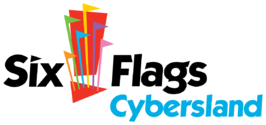 Six Flags Cybersland
