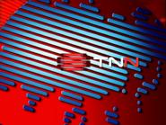TNN ID 2004