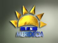 TN Meridécia ID 1998 - 1