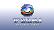 TV Sigma Internacional ID 2008