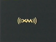 XM URA TVC 2006 - 1