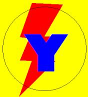 Ybc 1954
