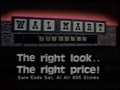 1982 Wal-Mart Commercial.png