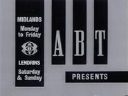 ABT ID 1956