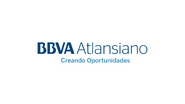 BBVA Atlansiano TVC 2017