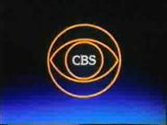 CBS ID 1983